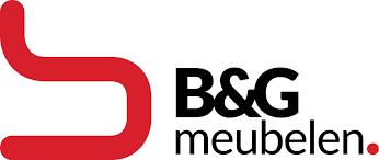 B-G-Logo