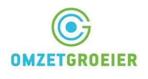 Logo-Omzet-Groeier
